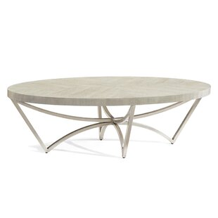 Grayville Coffee Table