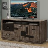 Tamas TV Stand for TVs up to 70 by Loon Peak®