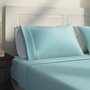 Franky Sheet Set
