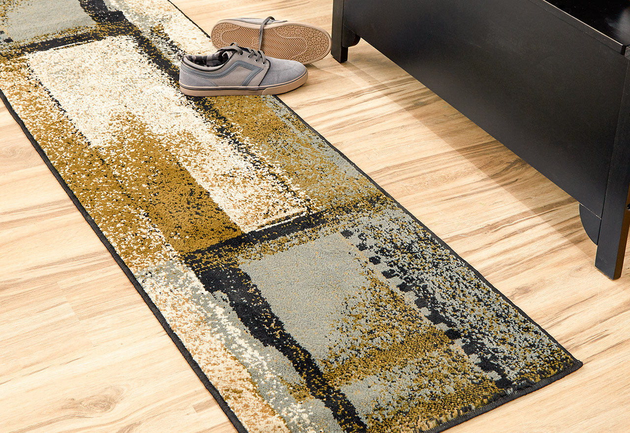 Big Sale Rug Market Runners Under 100 You Ll Love In