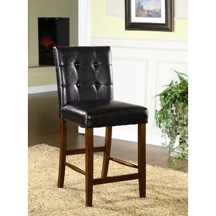 Serene 26 Bar Stool (Set of 2)