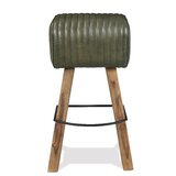 Monroe Street Mix-N-Match 30 Bar Stool by Union Rustic
