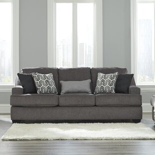 Online Reviews Nicholls Sleeper Sofa by Latitude Run Reviews (2019) & Buyer's Guide