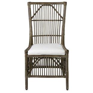Nerissa Side Chair