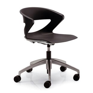 Kreature Task Chair
