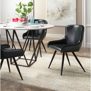 Francesca Dining Arm Chair