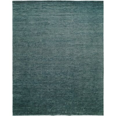 10 X 14 Coastal Area Rugs You Ll Love In 2019 Wayfair