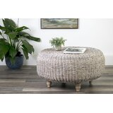 Lummus Coffee Table by Rosecliff Heights
