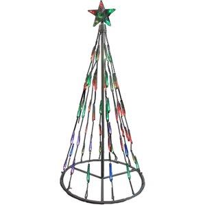 Christmas Light Extension Pole
