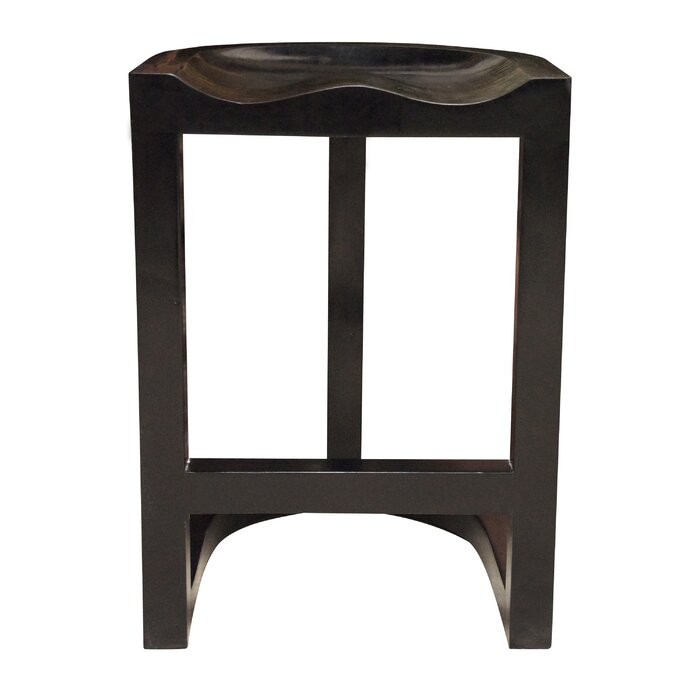 Amazing Saddle 26 Counter Stool Alphanode Cool Chair Designs And Ideas Alphanodeonline