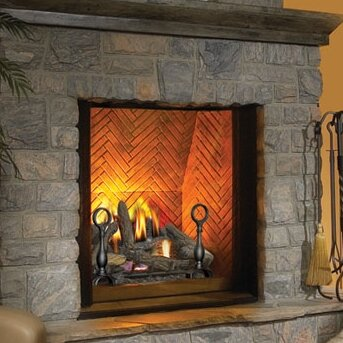 gas fireplaces direct vent. The Dream Direct Vent Wall Mounted Natural Gas Fireplace Napoleon