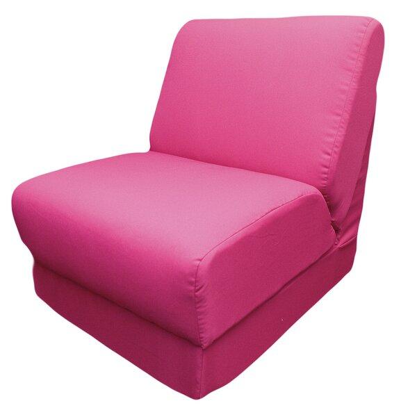 Comfy Teen Chairs | Wayfair