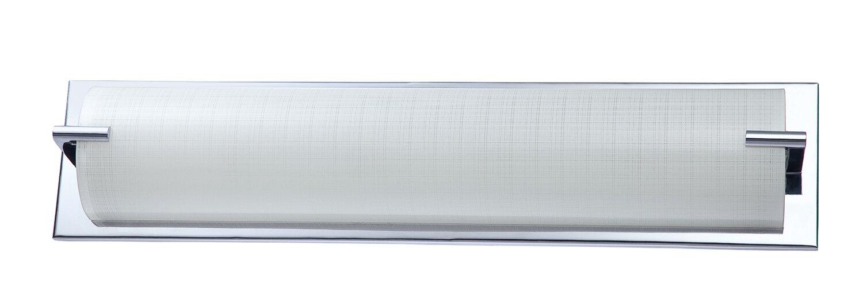 Kendal lighting paramount 4 light bath bar reviews wayfair paramount 4 light bath bar aloadofball Images