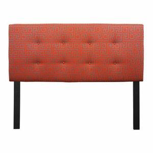 Furniture Plans Ana White