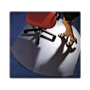 Chair Mats You\'ll Love | Wayfair