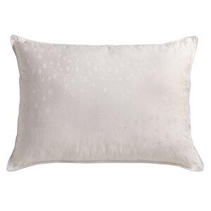 firm polyfill pillow firm polyfill pillow by denver mattress - Denver Mattress Sale