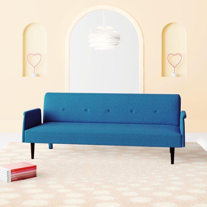 buy popular 04802 f3412 Thora Sleeper Sofa