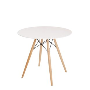 Stepan Dining Table by Latitude Run #2