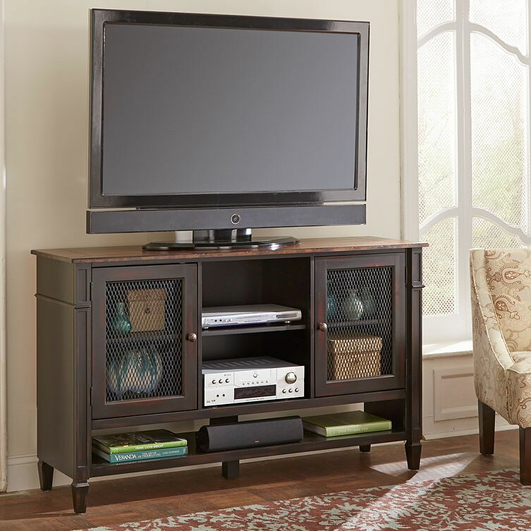 """17 Stories Vedika TV Stand for TVs up to 70"""""""