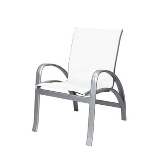 Marisa Patio Dining Chair