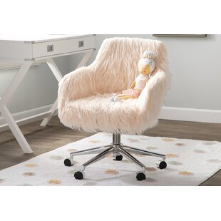 Gottwald Task Chair by Mack & Milo