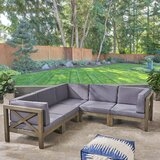 https://secure.img1-fg.wfcdn.com/im/04585741/resize-h160-w160%5Ecompr-r85/6559/65596115/ansel-outdoor-5-piece-sectional-seating-group-with-cushion.jpg