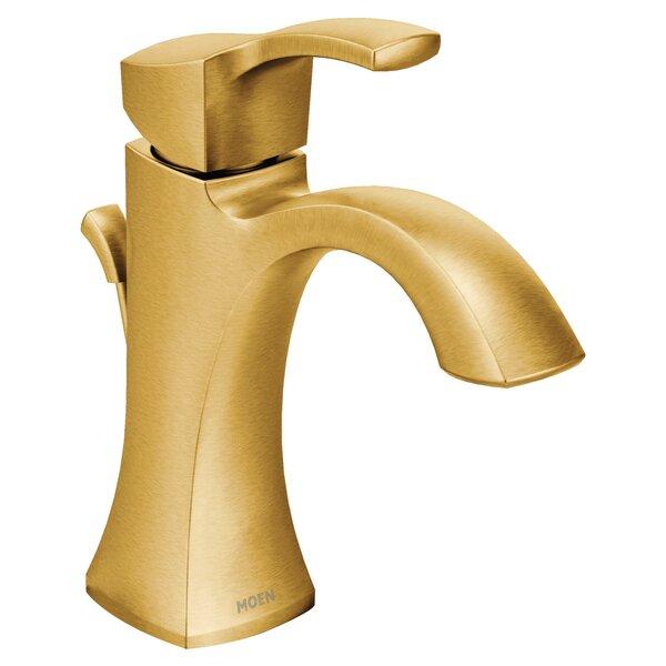 moen oxby faucet
