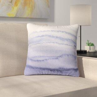 Churchton Indoor/Outdoor Throw Pillow
