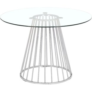 Rosalyn Dining Table