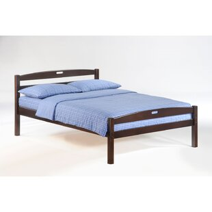 Hocking Full Bed Frame