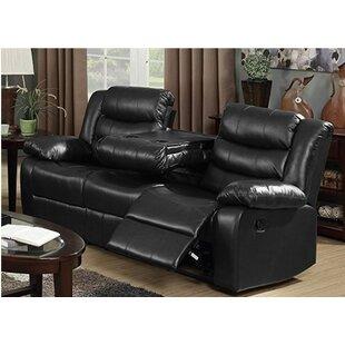 Mullan Reclining Sofa