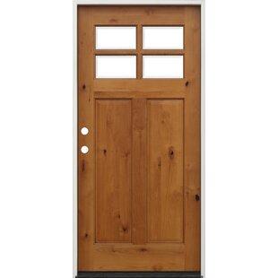 exterior doors you ll love wayfair