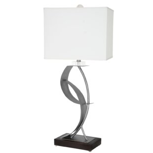Nealy 33 Table Lamp