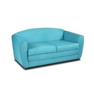 Fantastic Kangaroo Trading Company Tween Sleeper Loveseat Ming Bannok27 Unemploymentrelief Wooden Chair Designs For Living Room Unemploymentrelieforg