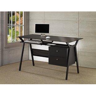 Atchison Computer Desk
