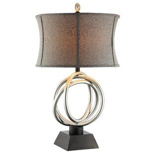 Fehrenbach 31.25 Table Lamp