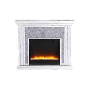 https://secure.img1-fg.wfcdn.com/im/04613001/resize-h310-w310%5Ecompr-r85/6510/65102293/abdiel-electric-fireplace.jpg