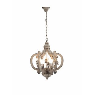 Extra large lantern chandelier wayfair benin 6 light lantern pendant aloadofball Choice Image