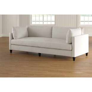 North Burnet–Gateway Sofa
