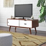 Soren TV Stand for TVs up to 43 by Langley Street™