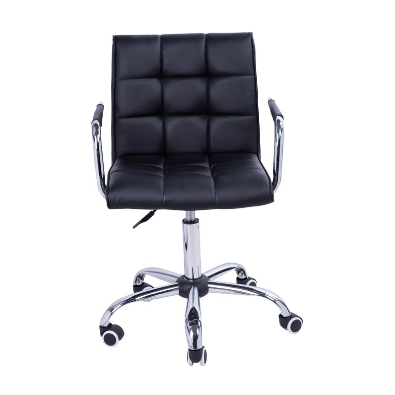 Metro Lane Cardona Desk Chair Reviews