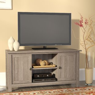 Rossford TV Stand for TVs up to 47