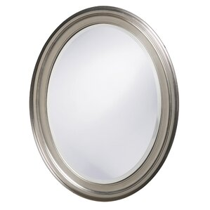 Wayfair Wall Mirrors shop 10,345 wall mirrors | wayfair
