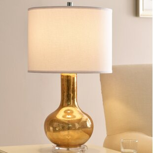 Mobley 27 Table Lamp