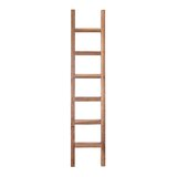 Artisan Hardware Blanket Ladder