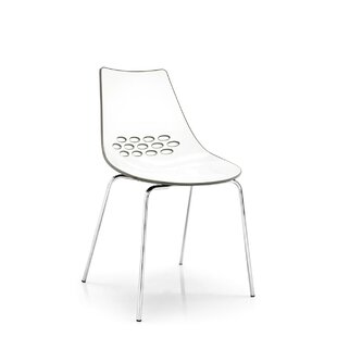Affordable Price Jam 1059 Dining Chair by Connubia Reviews (2019) & Buyer's Guide
