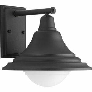 Buy Braden 1-Light Barn Light!