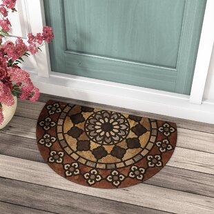 Amparo Doorscapes Estate Doormat