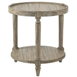 Twilight Bay Phoebe Tray Table