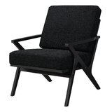 Siddhesh Armchair by Wrought Studio™